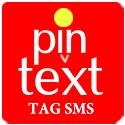 PinText