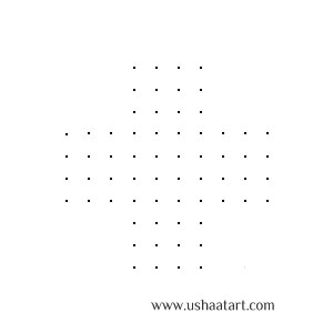 10(4)-4(3)-dots