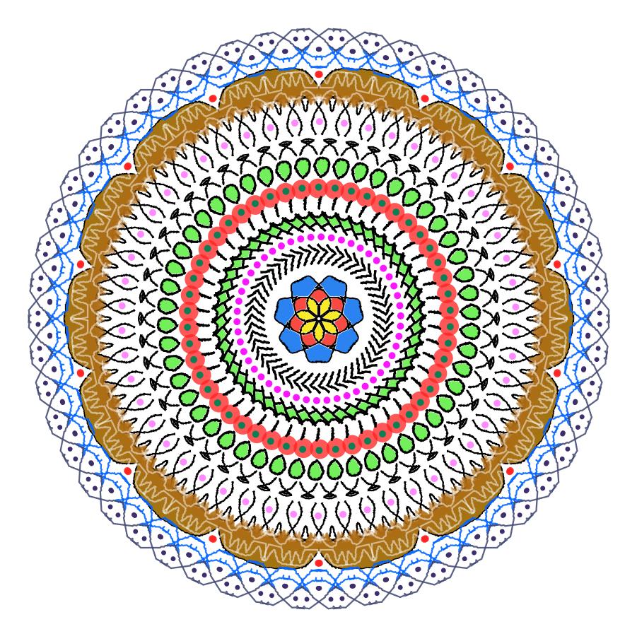 MandalaDesign3